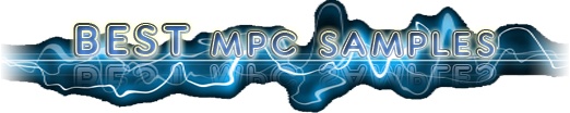 best mpc samples logo